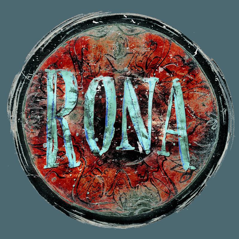01-RONA-copperplate